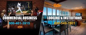 Directv San Antonio Texas Commercial Satellite Sales Direct Tv For Businesshome