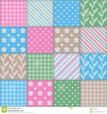 texture clipart patchwork pencil and in color texture clipart