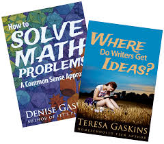math adventures for all ages u2013 denise gaskins u0027 let u0027s play math