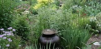 landscape design for front yards and backyards garden design