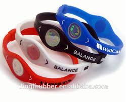 power bracelet images Oem cheap power sport silicone energy bracelet buy silicone kids jpg