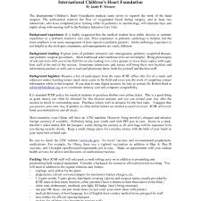 exles of government resumes stunning federal government resume requirements pictures