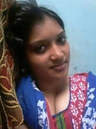 Seeking In Trichy 82202 X X X 09482 Seeking Trichy 23 Tiruchchirappalli