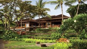 lexus kona hawaii hualalai event venues u0026 meeting space four seasons resort hualalai