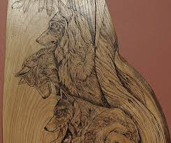 Wood Burning Patterns Free Beginners by Time Is The Way Share Know More Beginning Free Wood Carving