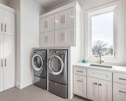 30 all time favorite laundry room ideas u0026 remodeling pictures houzz