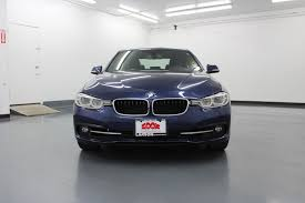 used bmw for sale larson says yes