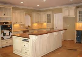 and black kitchen ideas kitchen flat black kitchen cabinets white and wood kitchen white