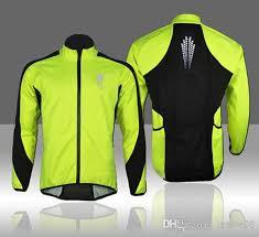 waterproof softshell cycling jacket wolfbike menthermal fleece winter cycling soft shell coat bike