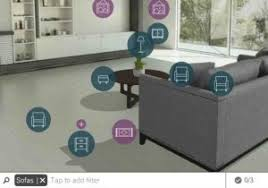 home design story online free the best 100 home design free coins image collections www k5k us