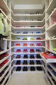top 25 best huge closet ideas on pinterest dream closets