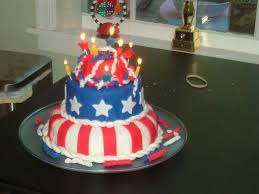 92 best my creations cakes images on pinterest cake awesome