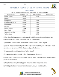 ideas about list of math problems wedding ideas