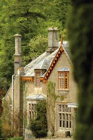 Pictures Of Houses 605 Best Historic Houses 18th U0026 19th Century Images On Pinterest