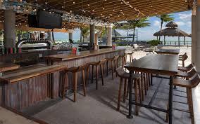welcome to postcard inn beach resort in islamorada fl