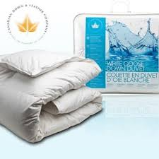 Cal King Down Comforter Size California King Down Comforters Shop The Best Deals For Nov