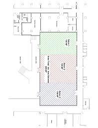 Renaissance Aruba Ocean Suites Floor Plan Meetings U0026 Events At Sheraton Santo Domingo Hotel Santo Domingo Do