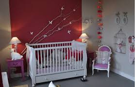 chambre bebe moderne bien idees chambre bebe fille 3 chambre bebe fille moderne deco
