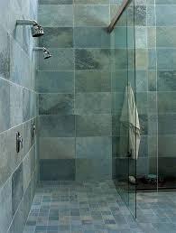 piastrelle in pietra per bagno vendita rivestimenti da bagno ceramica sassuolo produzione