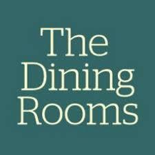 The Dining Rooms The Dining Rooms Diningroomsnrw