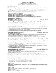 best clinical case manager cover letter gallery podhelp info