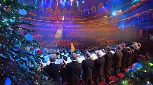 Royal Festival Hall Floor Plan Christmas Festival U2014 Royal Albert Hall