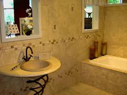 decorative bathroom wall alluring decorating ideas for bathroom