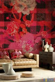 61 best modern indoor wall paper images on pinterest wallpaper