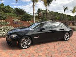bmw cars for sale by owner search trade express for thousands of used cars suvs motorcycles