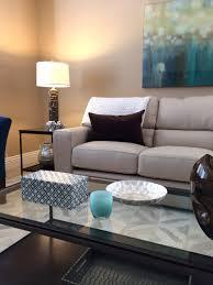 Home Goods Furniture Sofas Sherri Cassara Designs Look What I Found At Homegoods