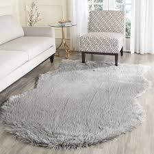 Light Grey Shag Rug 100 Ideas To Try About Grace Village Room Stone Wallpaper