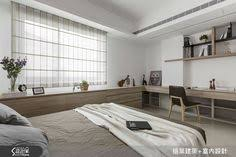 id馥 chambre adulte moderne 馥淬 醇謐 設計王 id bedroom bedrooms interiors