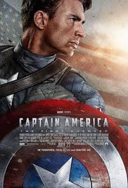 captain america avenger 2011 imdb