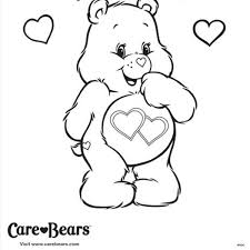 care bears twitter