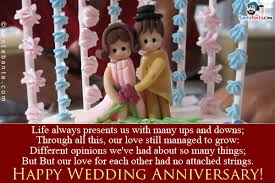 wedding anniversary wishes jokes wedding anniversary clean sms page 4