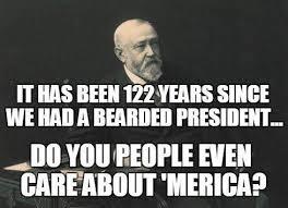Syracuse Meme - syracuse beard council home facebook