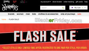best black friday shoe store deals journeys black friday 2017 deals u0026 shoe sale blacker friday
