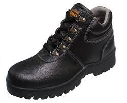 buy safety boots malaysia safety shoes p333 for sale in klang on