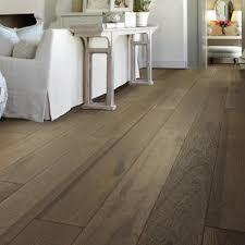 Hardwood Flooring Oak Grey Hardwood Flooring You U0027ll Love Wayfair