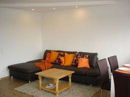maison valerie dusseldorf very nice 2 room apartments btw fair