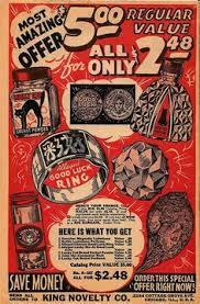 1933 daells mail order catalog plus fours breeches jodphurs und