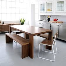 minimalist dining table and chairs ideas catchy dining room table sets photo of garden minimalist l