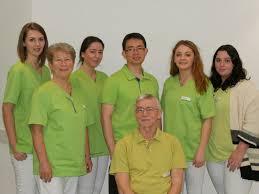 Bader De Praxis Dr Med Bader U2013 Facharzt Für Allgemeinmedizin