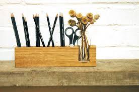 31 cool and unique desk organizer pen pencil holders home design me
