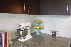 tiles backsplash vinyl floor tile backsplash 3d cabinet design vinyl floor tile backsplash 3d cabinet design quartz countertops hot pots kitchen sink small faucet with built in water filter