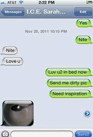 Funny Text Messages Jokes Memes - funny text send me a dirty picture