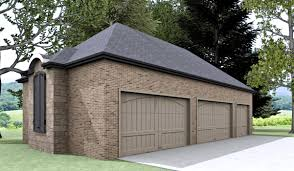 garage design garage designs wjm designs