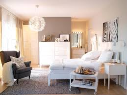 chambre adulte ikea chambre complete adulte ikea best chambre a coucher adulte ikea