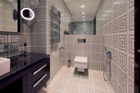 Beautiful Modern Bathrooms - 15 unbelievable modern bathroom interior designs