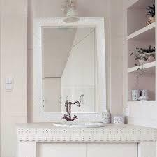 small bathroom mirror ideas small bathroom mirror ideas vanity for mirrors decor 7